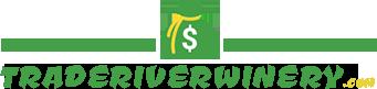Traderiverwinery.com