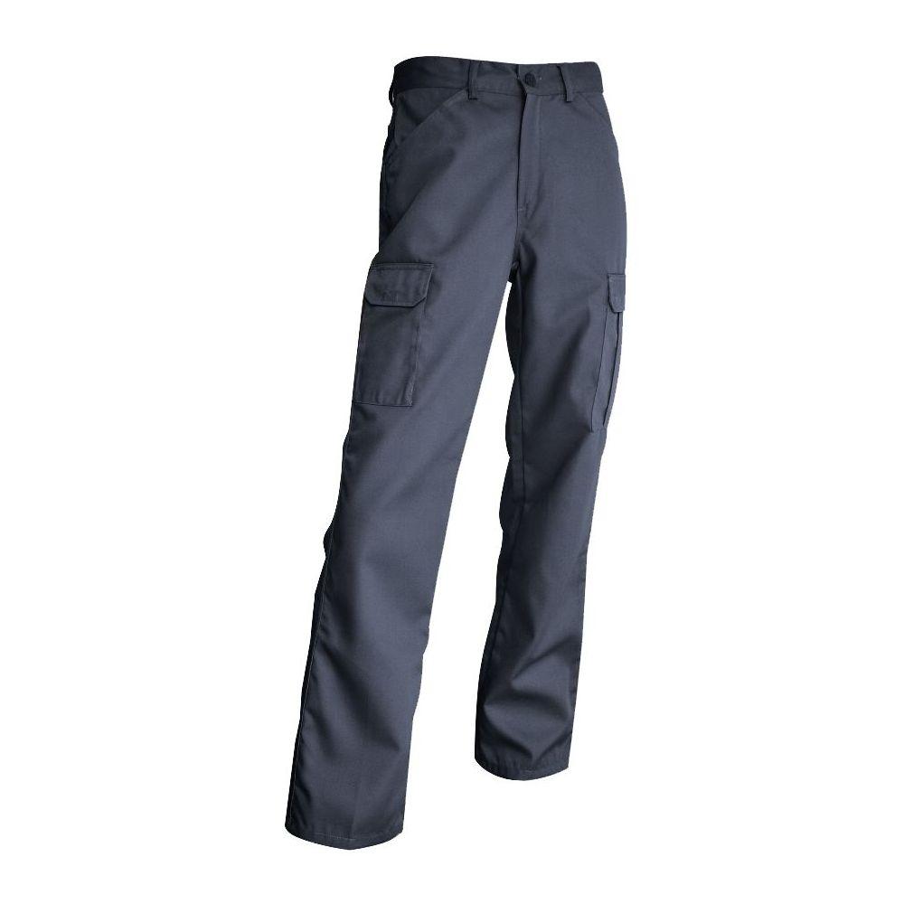 Quels sont les atouts du pantalon de travail?