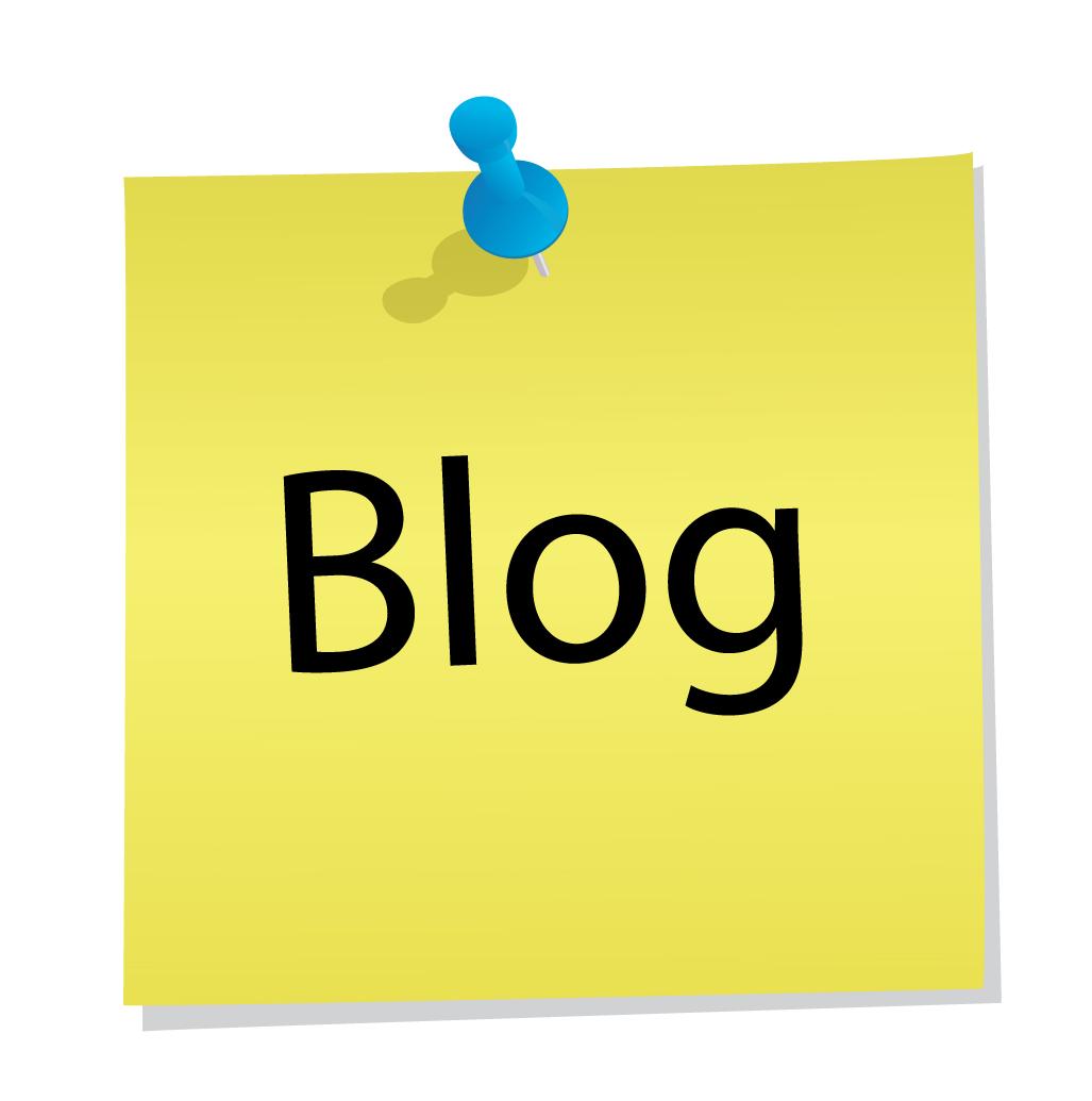 Blog généraliste : quels sont les thèmes abordés ?