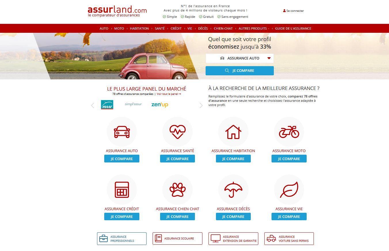 Choisir son assurance : que faut-il savoir sur une assurance auto ?
