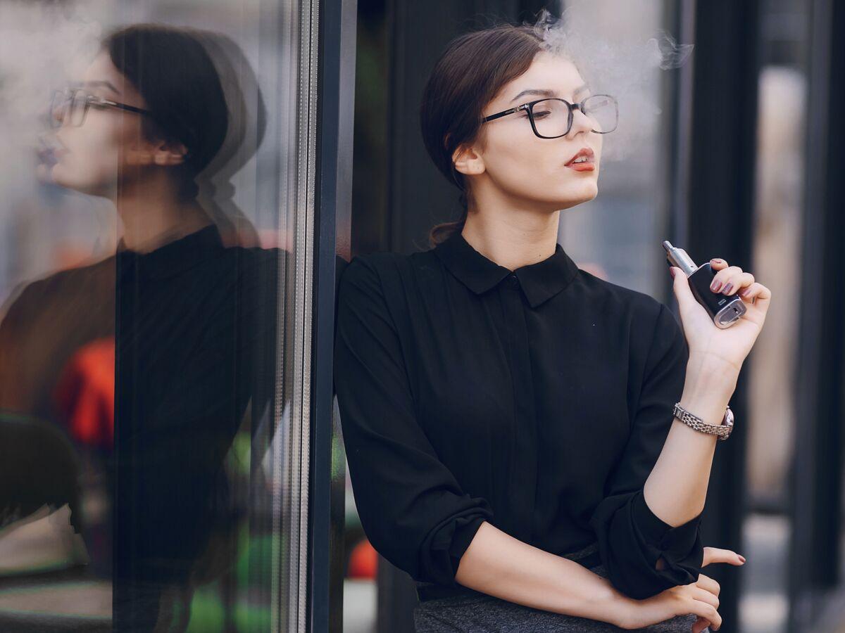 E-liquide : quels sont les parfums du moment ?