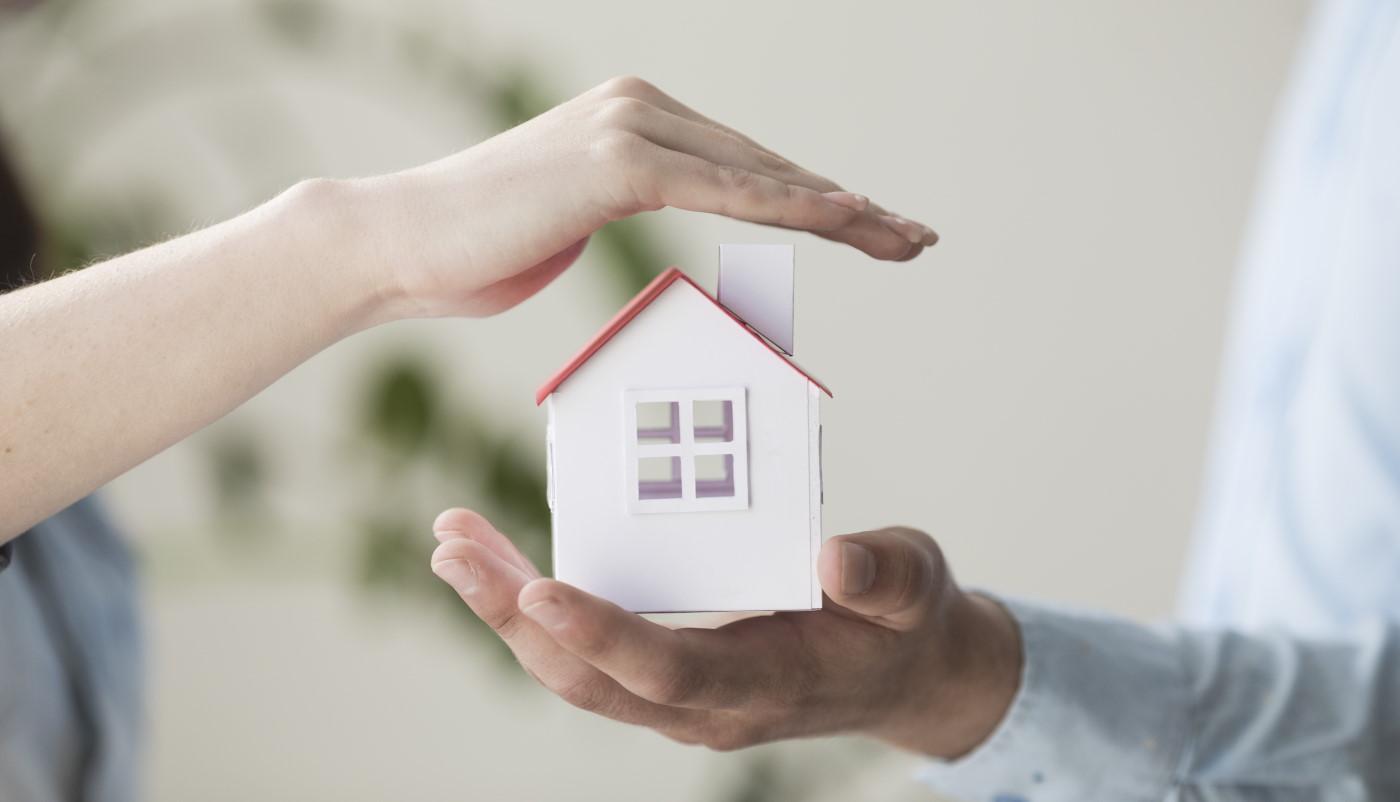 Assurance idéale : quels sont les critères à prendre en considération ?